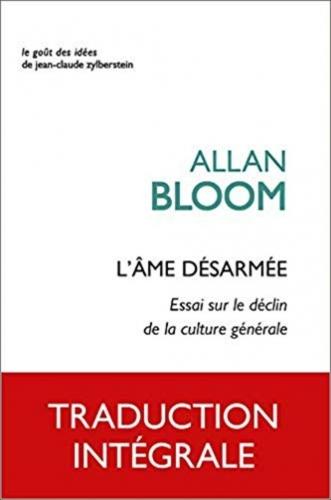 Bloom_L'âme désarmée.jpg