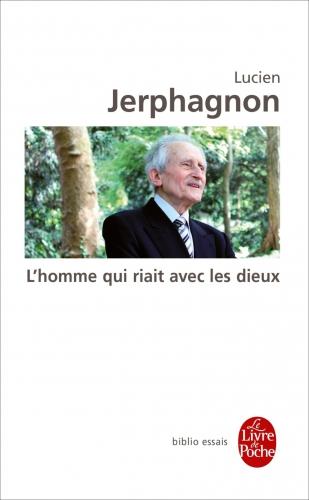 Jerphagnon.jpg