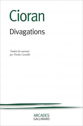 Cioran_divagations.jpg