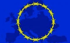 europe punitive.jpg