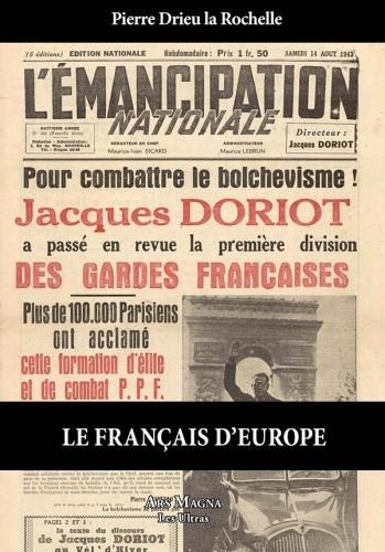 Drieu_Le Français d'Europe.jpg