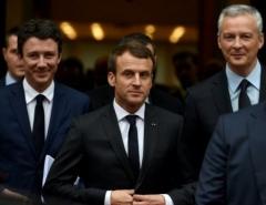 Macron_Grivaux.jpg
