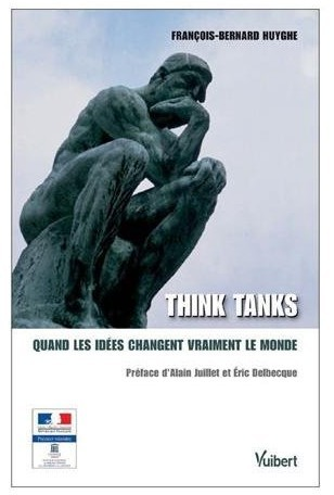 Think Tanks.jpg