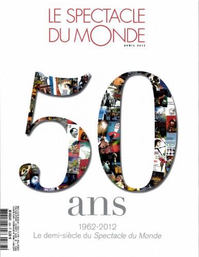 Spectacle du Monde 2012-04.jpg