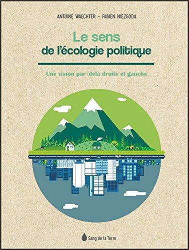 Niezgoda_Ecologie politique.jpg