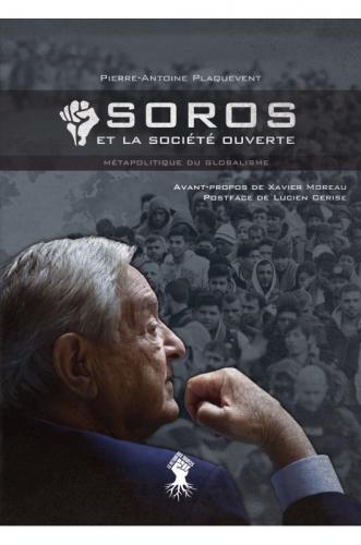 Plaquevent_Soros et la société ouverte.jpg