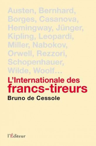 Internationale des francs-tireurs.jpg
