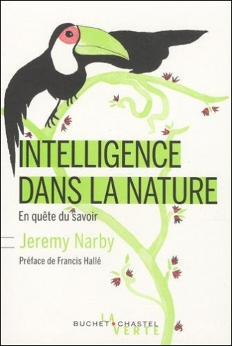 Narby_Intelligence dans la nature.jpg