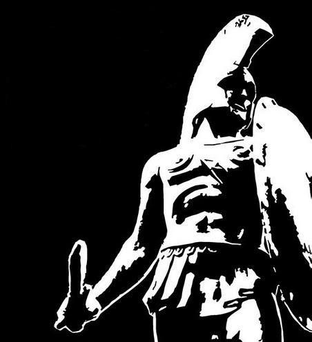 guerrier européen 2.jpg