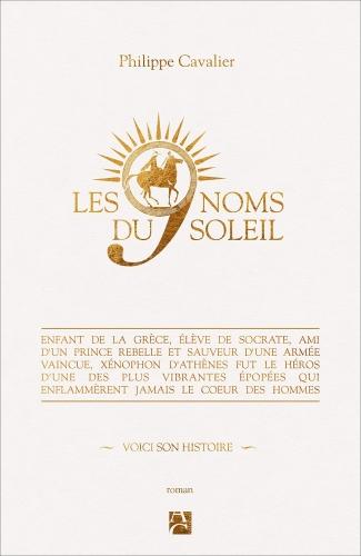Cavalier_Les 9 noms du soleil.jpg