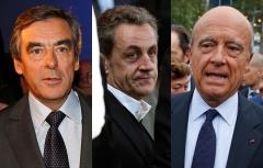 Sarkozy_Fillon_Juppé.jpg