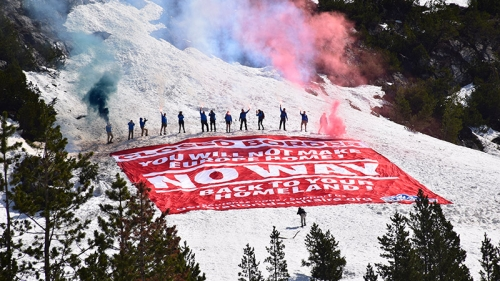 defend-europe-alpes.jpg