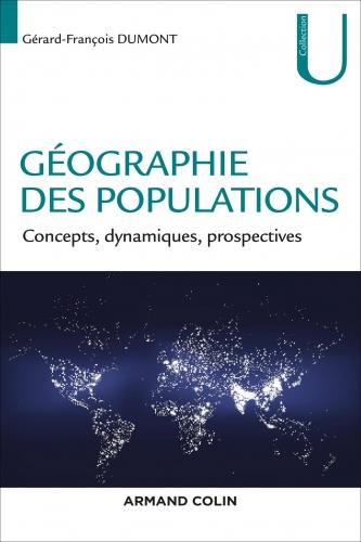 Dumont_Géographie des populations.jpg