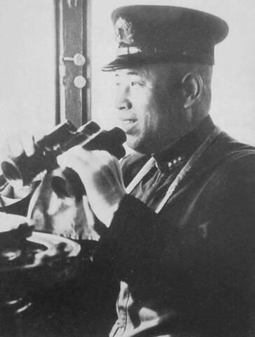 Marine impériale japonaise.jpg