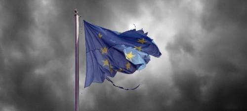 Crise union européenne.jpg