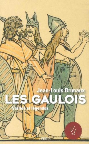 Brunaux_Les Gaulois.jpg