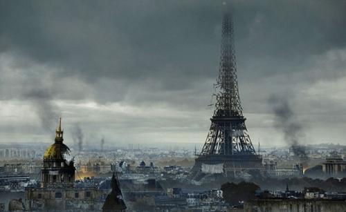 Paris_Ruines.jpg