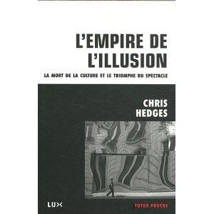 Empire de l'illusion.jpg