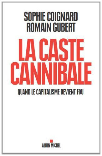 Caste cannibale.jpg