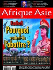 Khadafi afrique asie.jpg