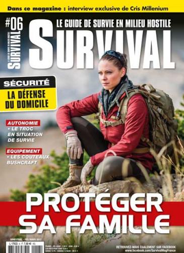 survival_6.jpg