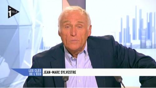 Jean-Marc-Sylvestre.jpg