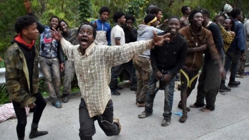 migrants_Ceuta.jpg