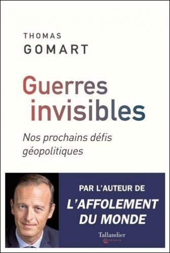 Gomart_Guerres invisibles.jpg