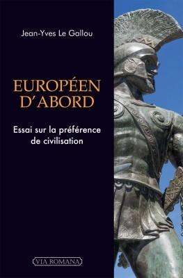 Le Gallou_Européen d'abord.jpg