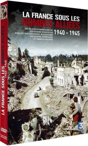 France sous les bombes.jpg