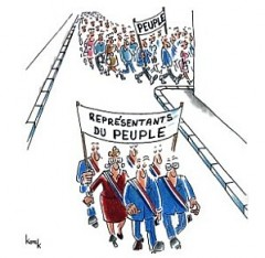 Peuple-et-politiciens1.jpg