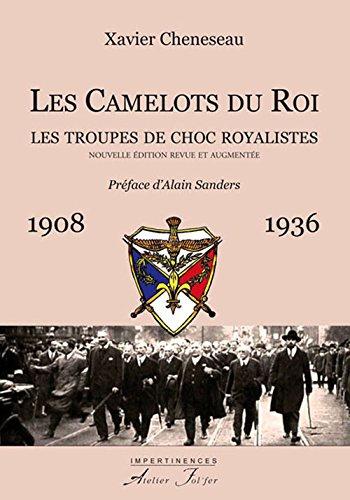 Camelots du roi.jpg