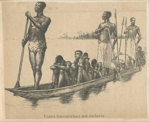 esclavage_en_afrique.jpg