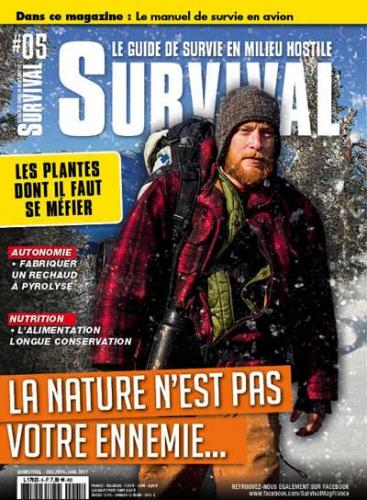 survival_5_couv.jpg