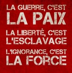 Orwell.jpg
