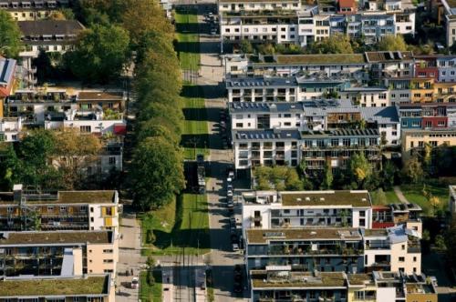 Fribourg-en-Brisgau.jpg
