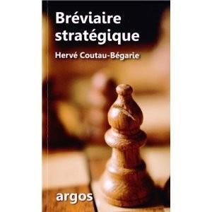 Bréviaire stratégique.jpg