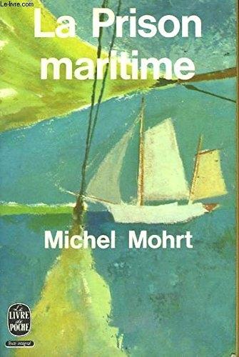 Mohrt_La prison maritime.jpg