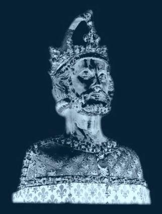 Charlemagne 2.jpg