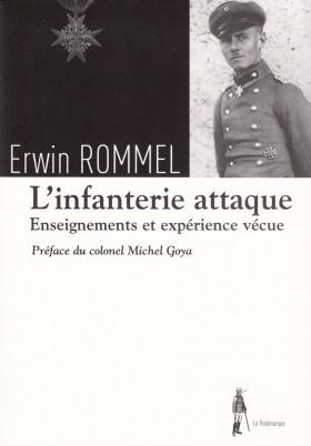 Erwin-Rommel.jpg