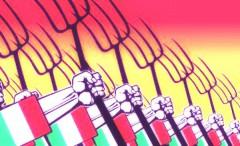 henri guaino,armée,politique de défense,souveraineté,jean-paul brighelli,patrick peillon,éducation nationale,élitisme