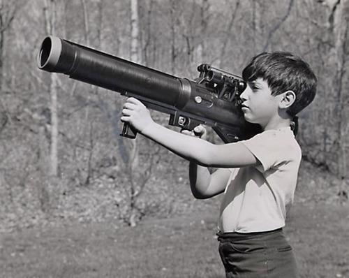 Sniper bazooka.jpg