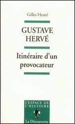 Gustave Hervé.jpg