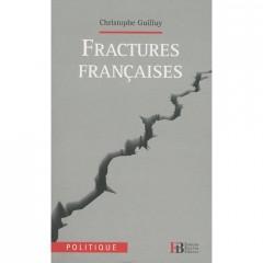 Fractures françaises.jpg