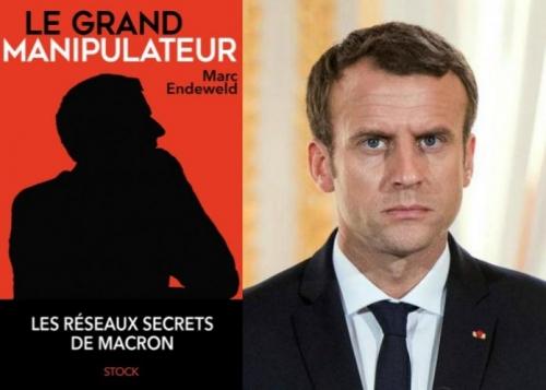 Macron_réseaux.jpg
