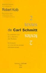 Carl Schmitt 4.jpg