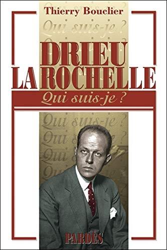 Bouclier_Drieu la Rochelle.jpg