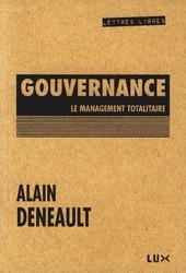 gouvernance.jpg