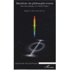 Philosophe voyou.jpg