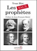 Faux prophètes.jpg